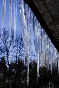 Meteo/freddo_ghiaccio2.jpg