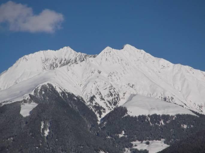 Meteo/neve_cime_montagna.JPG