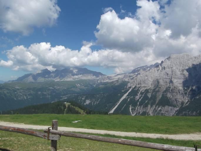 Meteo/nuvole_monti.jpg