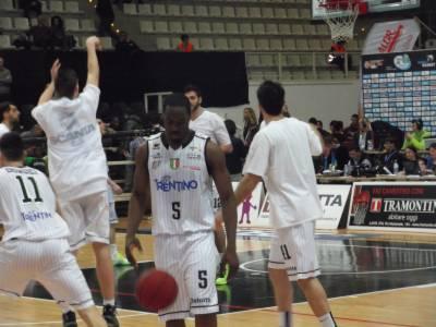 Sport/Basket_Aquila_2.jpg