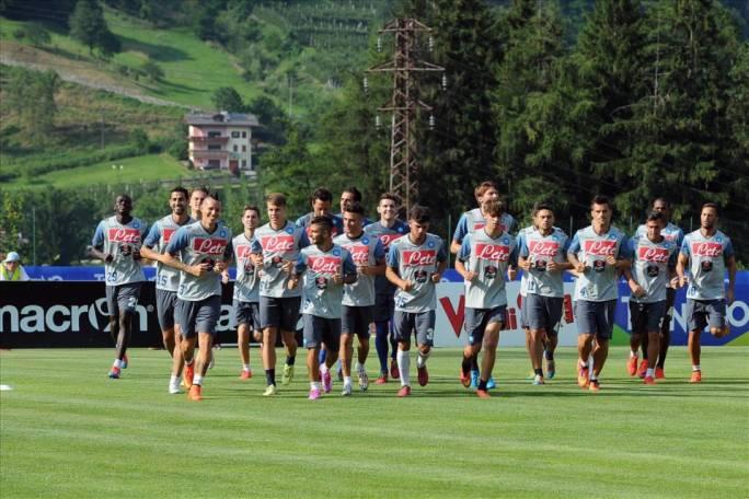 Sport/Napoli_ritiro_Dimaro.jpg