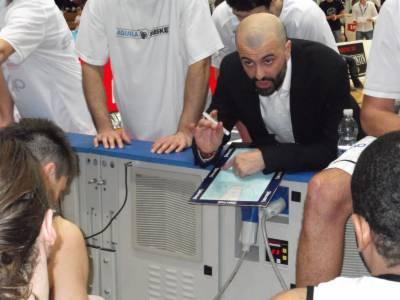 Sport/Pallacanestro_Basket.jpg