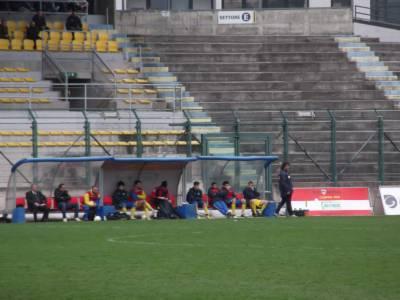 Sport/Trento_calcio_panchina_De_Paola.jpg