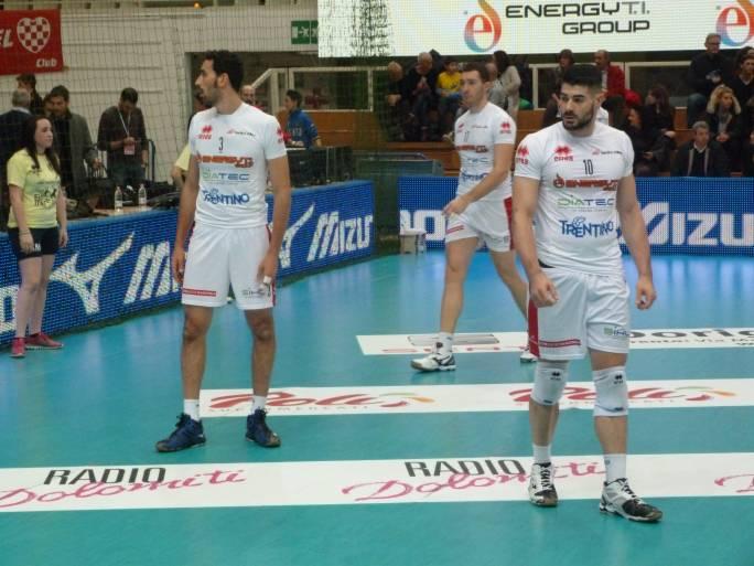 Sport/allenamento_volley.JPG