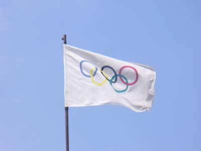 Sport/bandiera_olimpica.JPG