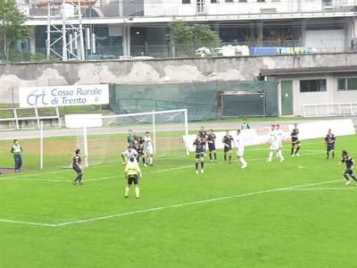 Sport/calcio_2.JPG