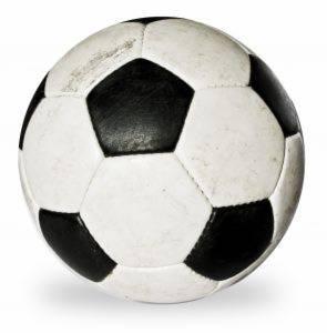 Sport/calcio_palla_pallone.jpg