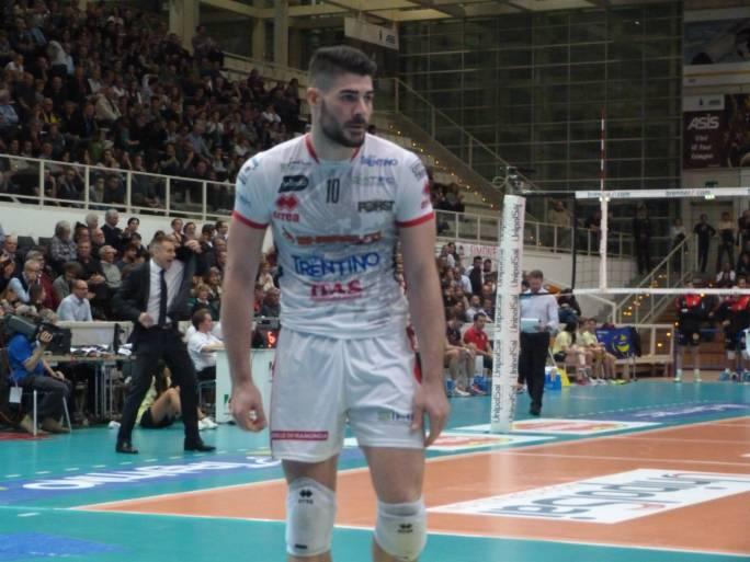 Sport/energy_volley_098.JPG