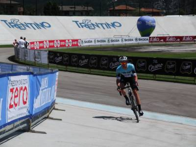 Sport/giro_ciclismo_8.jpg