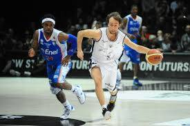 Sport/giuseppe_poeta_aquila_basket.jpg