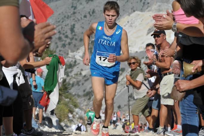 Sport/magini_corsa_in_montagna.jpg