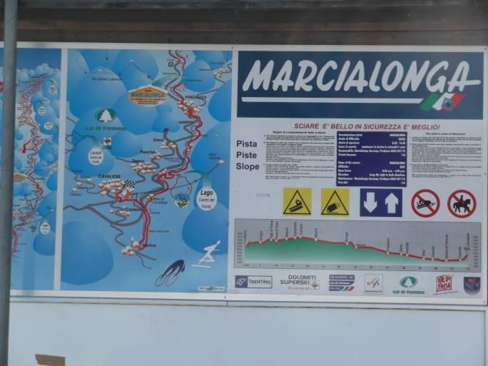 Sport/marcialonga_2.JPG