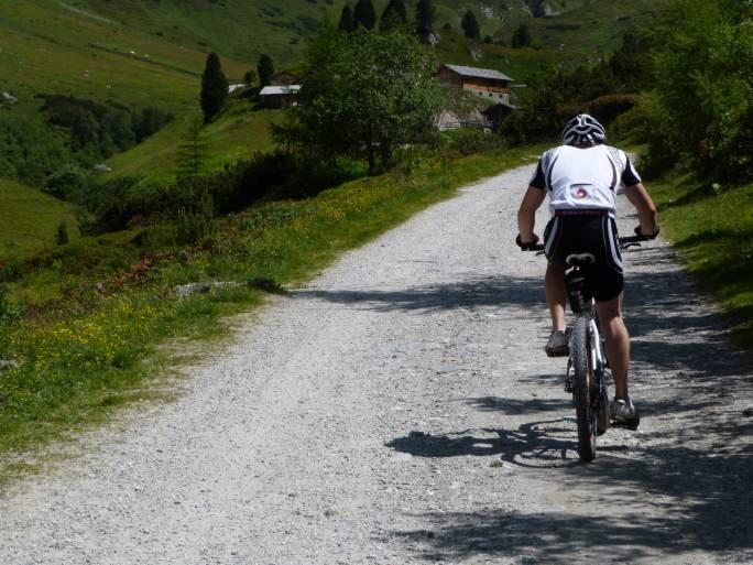 Sport/mtb_bici_mountain_bike.JPG