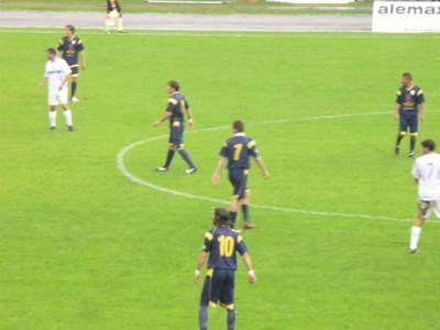 Sport/trento_calcio_2012.JPG