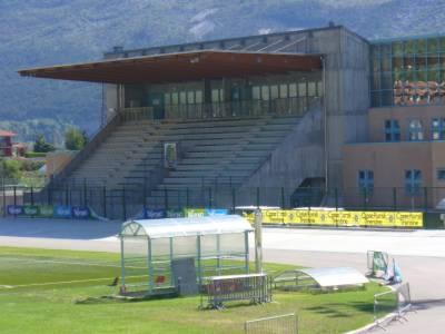 Sport/tribune_stadio_mori_calcio.JPG